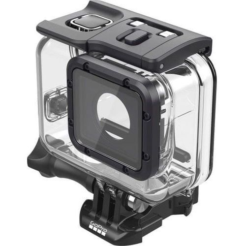 GoPro obudowa Super Suit (Über Protection + Dive Housing do HERO5/6/7 Black i HERO 2018) (AADIV-001)