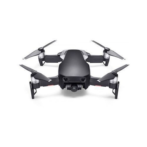 Dji mavic air (onyx black) (6958265159602)