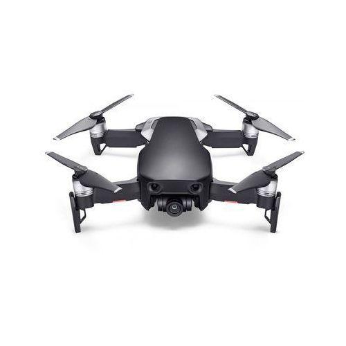 Dron DJI Mavic Air Onyx Black CP.PT.00000132.01 kolor czarny- natychmiastowa wysyłka, ponad 4000 punktów odbioru! (6958265159602)