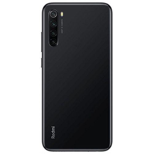 OKAZJA - Xiaomi Redmi Note 8