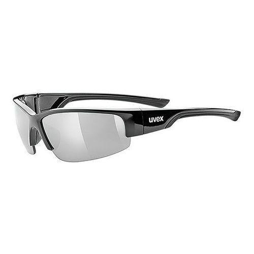 Uvex Okulary sportstyle 215 (2010000427033)