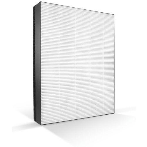 Filtr NanoProtect HEPA do oczyszczacza powietrza PHILIPS FY1410/30