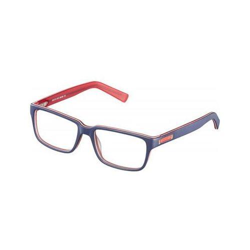 Okulary Korekcyjne Julbo Sheffield JOP10805036