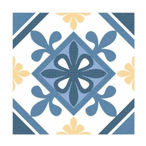 Keros ceramica Gres szkliwiony cordoba mix 25 x 25 keros