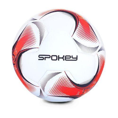 Piłka nożna razor r. 5 marki Spokey