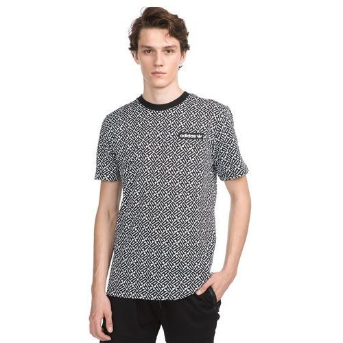 Info Adidas originals anichkov t-shirt czarny xl