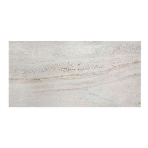 Ceramstic Glazura tivano light 30 x 60 cm 1,44 m2