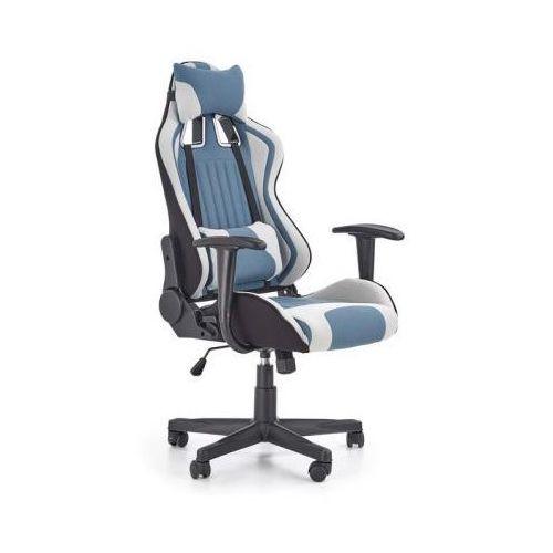 Fotel dla gracza, gamingowy HALMAR Cayman, Halmar