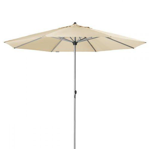 Doppler parasol przeciwsłoneczny Active Teleskop 340cm naturalny (9003034115765)