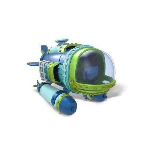 Figurka do gry Skylanders Superchargers - Dive Bomber