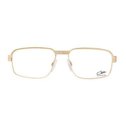 Okulary Korekcyjne Cazal 7067 002