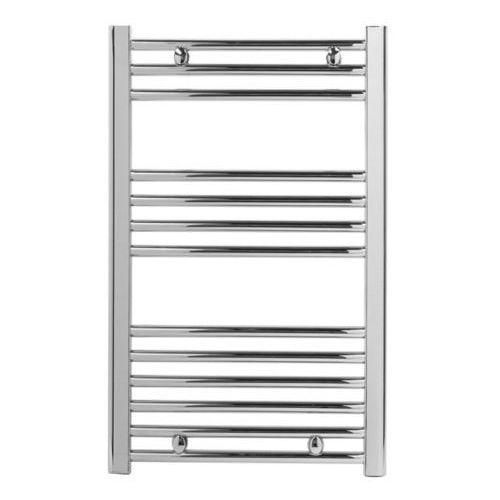 Thomson heating Grzejnik łazienkowy york - wykończenie proste, 500x800, owany