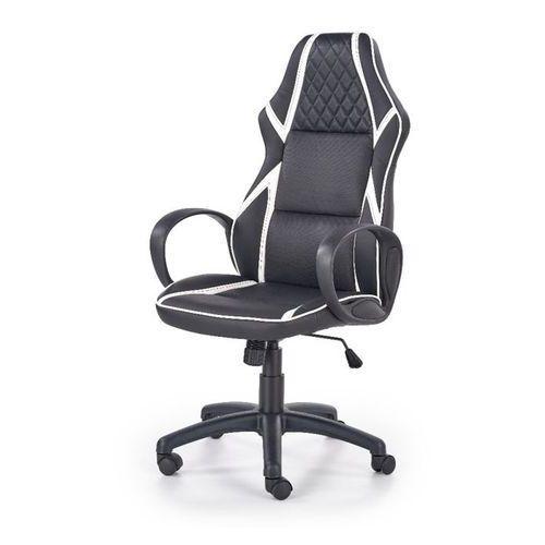 Bound fotel gamingowy dla graczy marki Style furniture