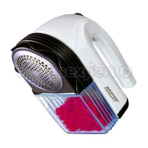 Golarka MPM LR-027-86 (5901308001834)