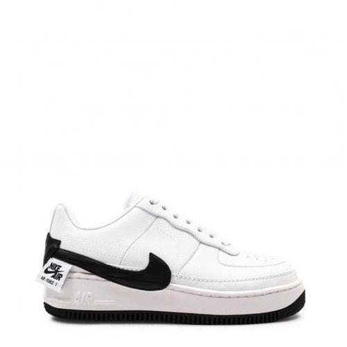 Nike Sneakersy W-af1Jester-xxNike Sneakersy