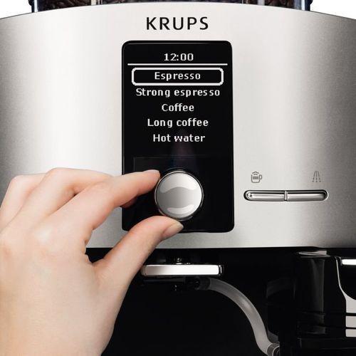 Krups EA829