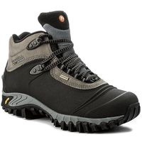 Trekkingi - thermo 6 waterproof j82727 black marki Merrell