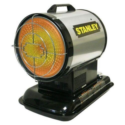 Stanley st 70-ss-e promiennik olejowy nagrzewnica 21kw - oficjalny dystrybutor - autoryzowany dealer stanley