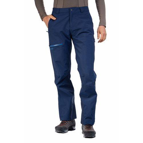 Spodnie metis marki Marmot