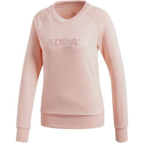 Bluza adidas Essentials CY6262 (4059807901092)