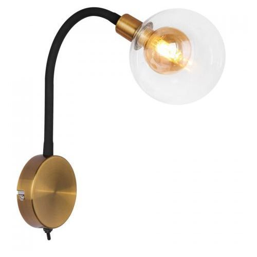 Eddy kinkiet 56010-1w marki Globo lighting