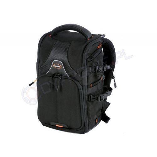 Plecak  beyond b100 darmowy odbiór w 19 miastach! marki Benro