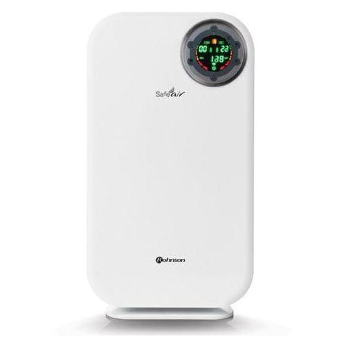 ROHNSON oczyszczacz powietrza R-9500 Safe Air