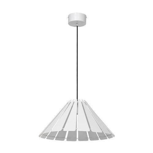 Lampa wisząca THAI E27/60W/230V, 4181