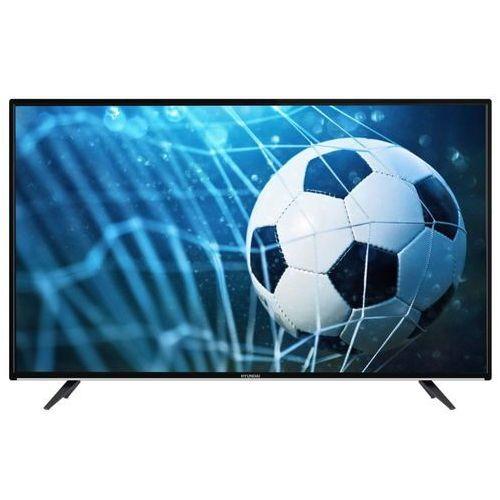 TV LED Hyundai ULW65TS643
