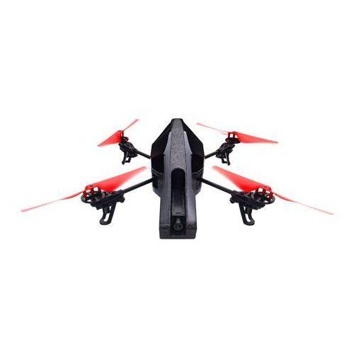 Dron Parrot AR.Drone 2.0 Power (3520410014635)