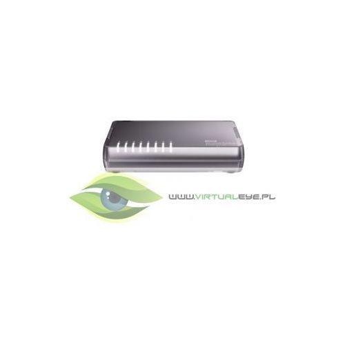 1405 8G v3 Switch JH408A, 1_575288