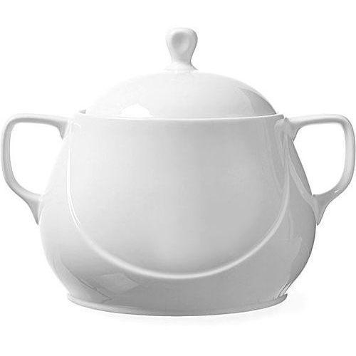Waza na zupę z linii Exclusiv | 3200ml - produkt z kategorii- Wazy