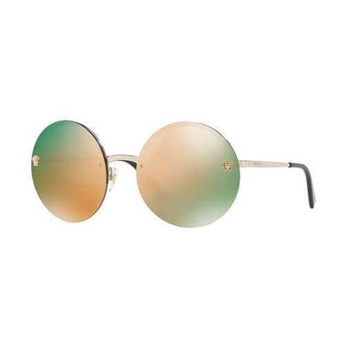 Okulary Słoneczne Versace VE2176 12524Z