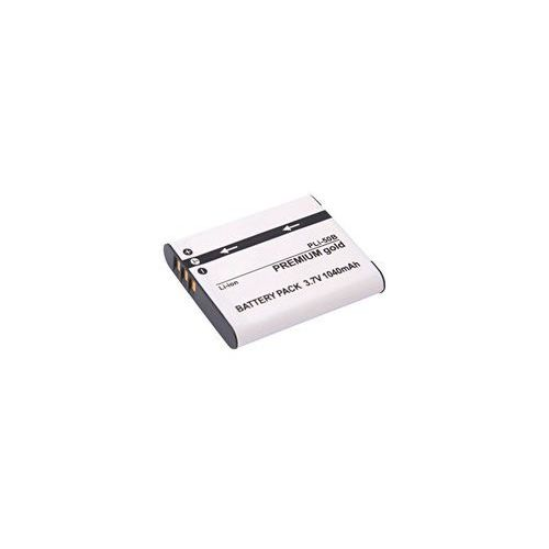 Akumulator LI-50B LI-52B 1040mAh (Olympus), kup u jednego z partnerów