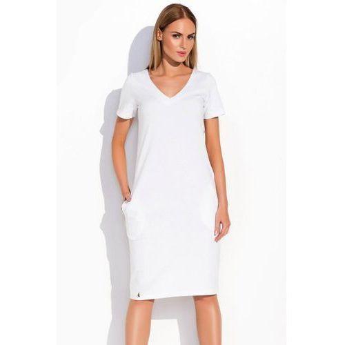 Makadamia M294 sukienka (5902041627541)