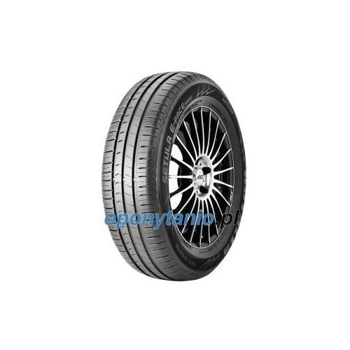 Rotalla E-Pace RHO2 145/65 R15 72 T