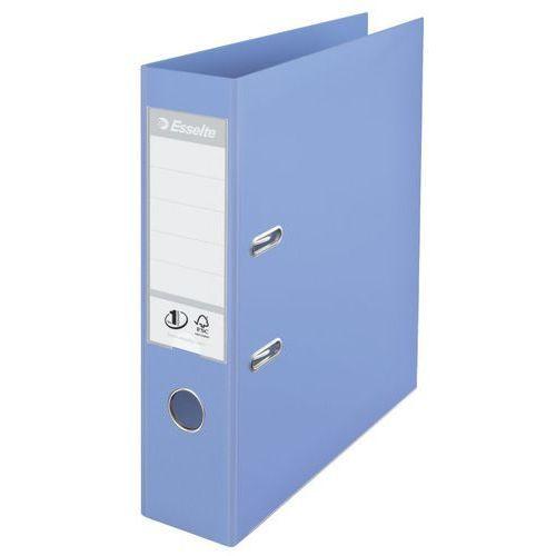 Segregator solea no.1 power a4/70, niebieski 231036 marki Esselte