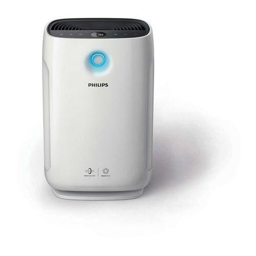 Philips AC2887 (8710103792123)