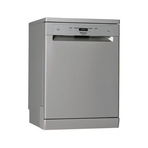 Hotpoint HFO3T223