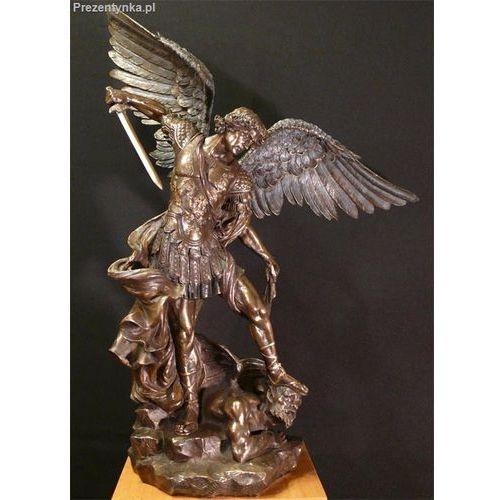 Figurka archanioł michał marki Veronese