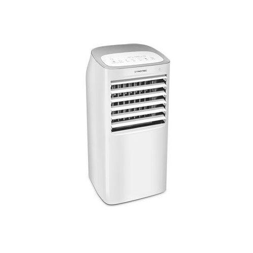 Trotec Aircooler, klimatyzer, nawilżacz powietrza pae 40 (4052138104163)