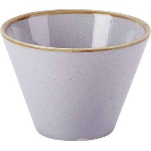 Miska stożkowa Ashen | 50 - 400 ml | różne modele