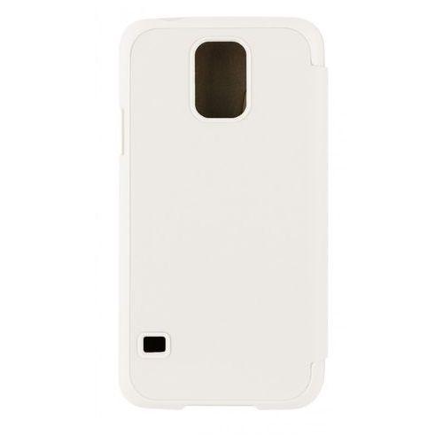 Etui OXO XBOGS5COLWH6 do Galaxy S5 - produkt z kategorii- Futerały i pokrowce do telefonów