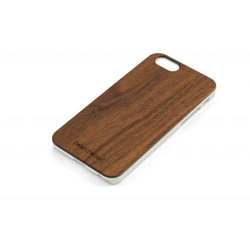 Case na iPhone 6