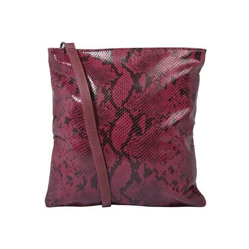 Fritzi aus preußen torba na ramię 'ronja clas' rubinowo-czerwony (4059065168138)