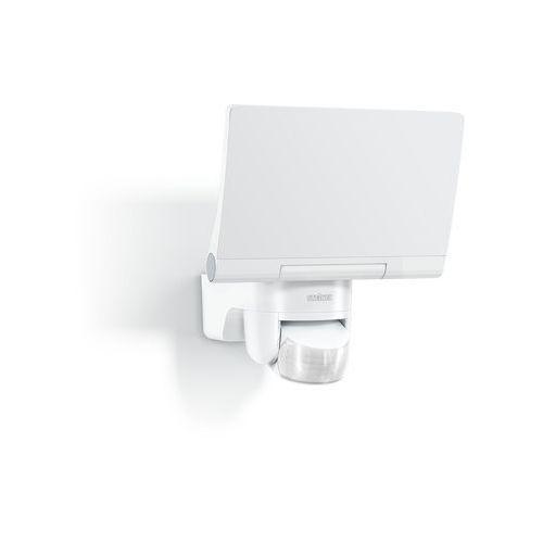 Kinkiet zewnętrzny LED XLED Home 2, czujnik ruch (4007841033088)