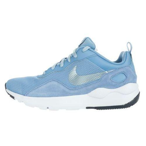 Nike LD Runner Kids Sneakers Niebieski 37,5