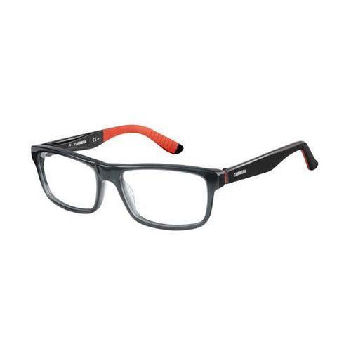 Carrera Okulary korekcyjne  ca8813 dpb