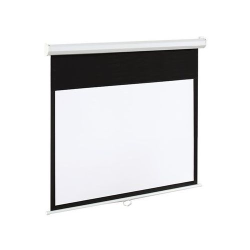 Art Ekran projekcyjny  ekrel em-100, 169 (5901812012753)