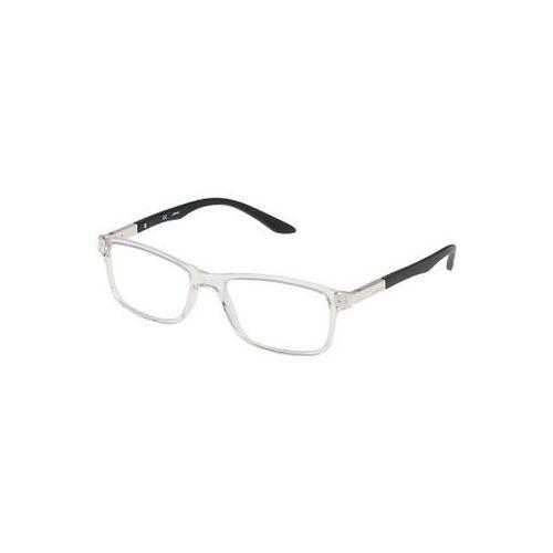 Okulary Korekcyjne Sting VS6550 0880